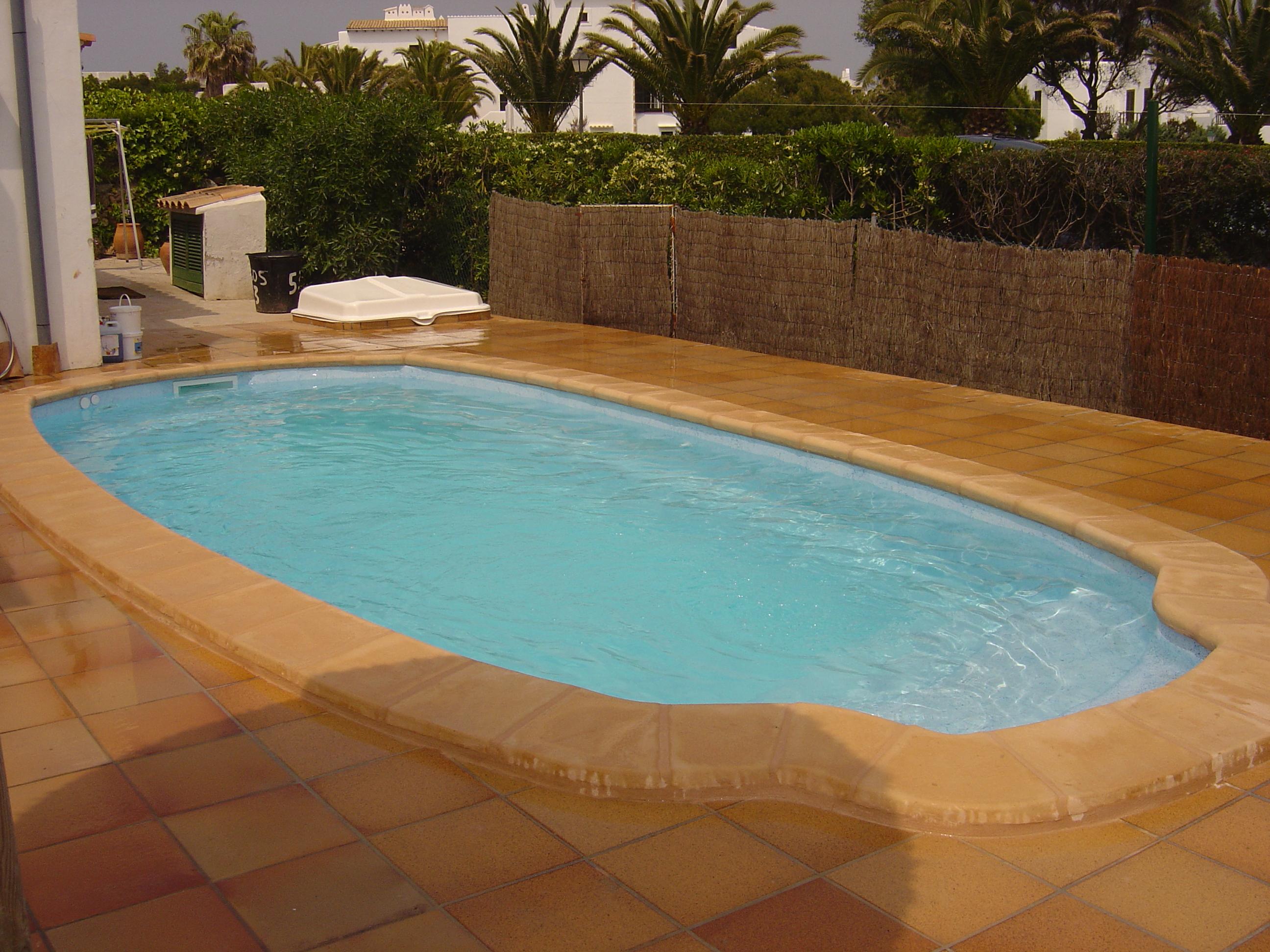 piscinas mallorca europa piscinas palma