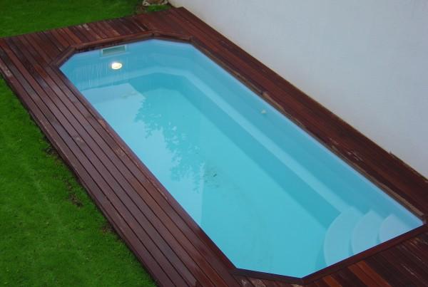 baby pool (7)