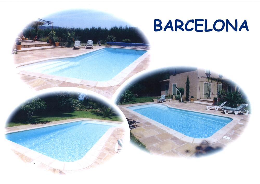 Barcelona piscinas mallorca europa piscinas palma - Piscinas prefabricadas mallorca ...