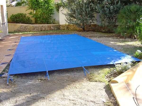 Mallorca piscinas