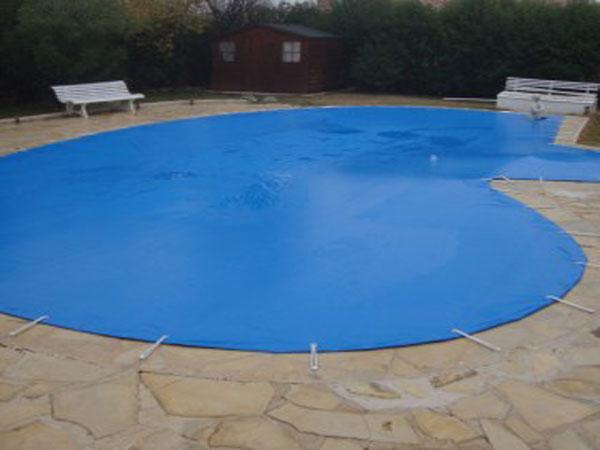 piscinas mallorca
