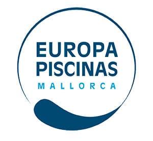 Piscinas Mallorca | Piscinas prefabricadas Palma